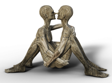 Over-Closeness
