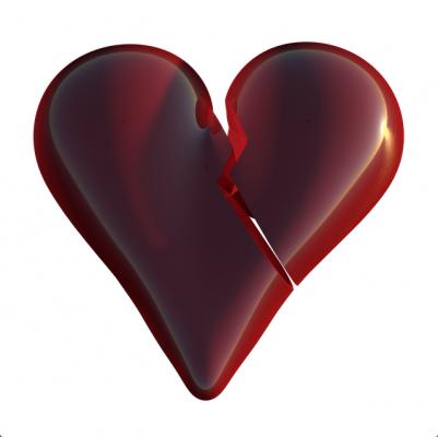 Love relationship pitfalls